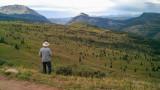 Panoramic Views on the Colorado Trail.jpg