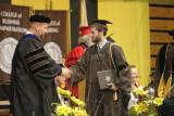 Keith's Valpo Graduation 2011
