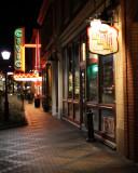 Downtown Farmington