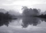 pond8242012