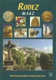 Rodez A - Z