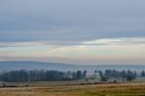 Eisenhower Farm, Gettysburg, PAds20111230-0016w.jpg