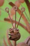 Lawn Sculptureds20120512-0173w.jpg