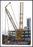 ds20051108b_0020a4wF Construction Crane.jpg