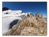 Tierberglihuette 2792 m (2089)