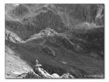Albert-Heim-Huette 2543 m (1855)