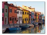 Burano - Venezia (6957)