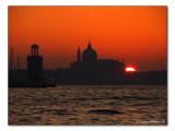 Basilica del Santissimo Redentore Venezia (7283)