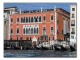 Hotel Danieli Venezia (6770)