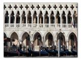 Palazzo Ducale / Dogenpalast (6772)