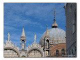 Basilica di San Marco (6779)