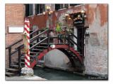 Antica Trattoria Poste Vecie Venezia (6799)