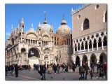 Basilica di San Marco (6808)