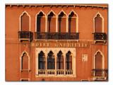 Hotel Gabrielli Venezia (6889)