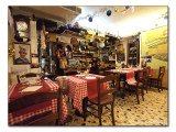 Trattoria Al Gazzettino Venezia (6895)