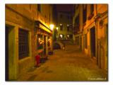 Vicolo / Gasse / alley (6909)