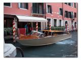 Starhotel Splendid Venice (6914)