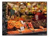 Fruechte / fruits / frutto (6920)