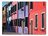 Burano - Venezia (6935)
