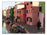 Burano - Venezia (6945)