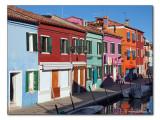 Burano - Venezia (6946)