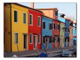 Burano - Venezia (6954)
