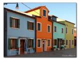 Burano - Venezia (6965)