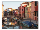 Burano - Venezia (6969)