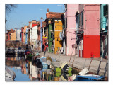 Burano - Venezia (6972)