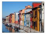 Burano - Venezia (6975)