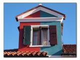 Burano - Venezia (6976)