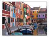 Burano - Venezia (6990)