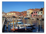 Murano - Venezia (7020)