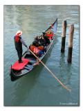 Giro in Gondola (7044)