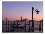 San Giorgio Maggiore - Canale di San Marco (7062)