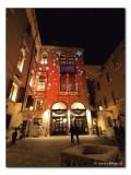 Casino di Venezia (7136)