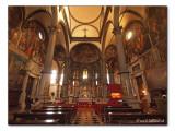 Chiesa di San Zaccaria (7214)