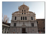 Chiesa di San Zaccaria (7212)
