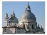 Basilica di Santa Maria della Salute (7219)