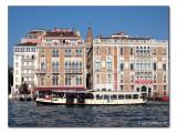 Hotel Bauer Palazzo - Palazzo Giustinian (7245)