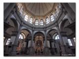 Basilica di Santa Maria della Salute (7248)