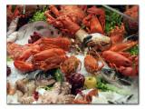 Frutti di Mare / Fresh seafood (7264)