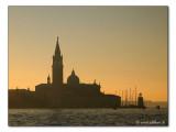 Basilica San Giorgio Maggiore Venezia (7277)
