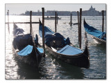 Gondola (6774)