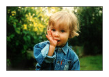 September 1997, age 13 months