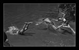 River Dance?