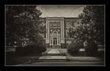 Neodesha High School