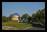 Crowder Observatory