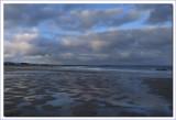 Version  2 Wells Beach reflections.jpg