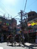 Nepal '11